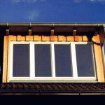 Referenzen - Energetische Sanierung des eigenen Reihenhauses in Wedel